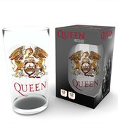 Glb0168-queen-crest-product