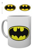 Mg3854-dc-comics-bat-symbol-mock-up