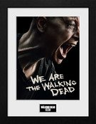 Pfc3684-the-walking-dead-alpha