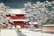 Gn0921-kawase-zojo-temple-in-the-snow