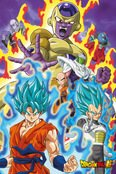 Fp4932-dragon-ball-super-god-super
