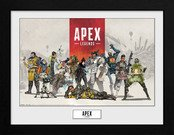 Pfc3644-apex-legends-group