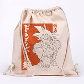 Eba0012-dragon-ball-super-goku-mockup