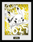 Pfc3699-pokemon-pikachu-bolt-25