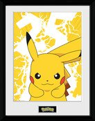 Pfc3701-pokemon-pikachu-lightning-25