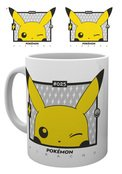 Mg3874-pokemon-pikachu-wink-25-mockup