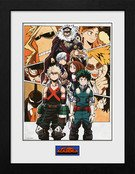Pfc3712-my-hero-academia-s3-key-art-1