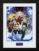 Pfc3713-my-hero-academia-s4-key-art-2