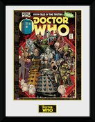 Pfc2473-doctor-who-villains-comic