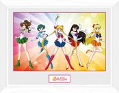 Pfc2360-sailor-moon-rainbow