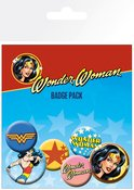 Bp0715-wonder-women-mix-1