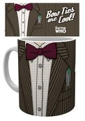 Mg2196-doctor-who-11th-doctor-costume-mockup