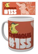 Mg2262-pokemon-cyndaquil-mockup