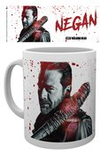 Mg2271-the-walking-dead-negan-blood-mockup