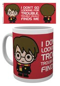 Mg1835-harry-potter-front-and-back-mockup