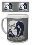 Mg2136-adventure-time-marceline-problem-mockup