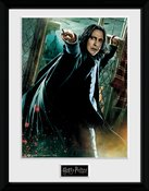 Pfc2552-harry-potter-snape-wand