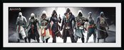 Pfd350-assassins-creed-characters