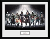Pfc2602-assassins-creed-characters