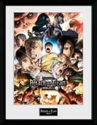 Pfc2661-attack-on-titan-season-2-collage-key-art