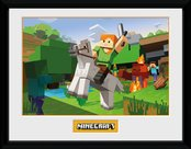 Pfc2651-minecraft-zombie-attack