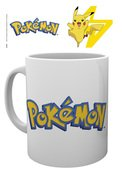 Mg2482-pokemon-logo-and-pikachu-mockup