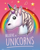 Mp2067-emoji-believe-in-unicorns