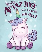 Mp2069-unicorn-amazing