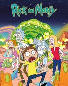 Mp2071-rick-and-morty-group