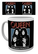 Mg2639-queen-bohemian-rhapsody-mock-up