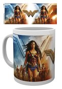Mg2719-wonder-woman-group-mockup