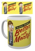 Mg2792-rick-and-morty-better-call-morty-mockup