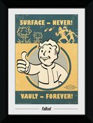 Pfp040-fallout-vault-forever