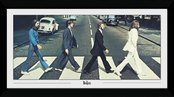Pfq030-the-beatles-abbey-road