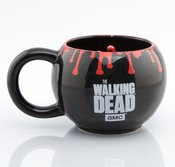Mgm0006 the walking dead walker hand 02