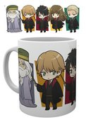 Mg2860-harry-potter-toon-characters-mockup