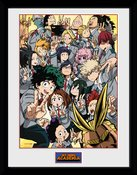 Pfc2916-my-hero-academia-school-group