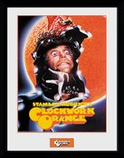 Pfc2844-clockwork-orange-key-art-orange