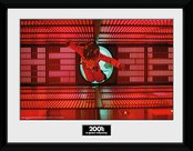 Pfc2820-2001-a-space-odyssey-astronaut-red