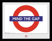 Pfc2740-transport-for-london-mind-the-gap
