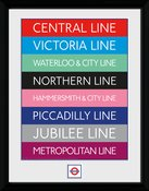 Pfc2760-transport-for-london-lines