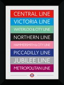 Pfp027-transport-for-london-lines