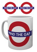 Mg2731-transport-for-london-mind-the-gap-mockup