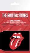 Ch0463-rolling-stones-only-rock-and-roll-mockup-2