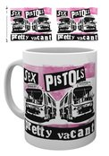 Mg3019-sex-pistols-pretty-vacant-mockup