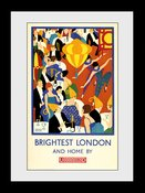 Pfi059-transport-for-london-brightest-london-2