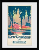 Pfc2908-transport-for-london-kew-gardens