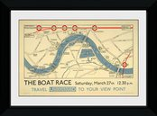 Pfp145-transport-for-london-the-boat-race