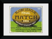 Pfp117-transport-for-london-rugby