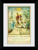 Pfp119-transport-for-london-london-museum